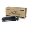 Phaser 6360/6360Y Fuser (110V)