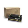 WorkCentre 6400 Fuser (110V)