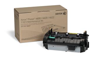 Phaser 4600/4620/4622 toner bundle shop xerox.