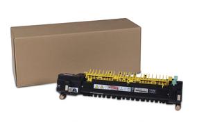 Phaser 7800 Fuser Assembly (110V)