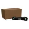 Phaser 6600, WorkCentre 6605 Fuser Assembly (110V)