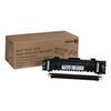 Phaser 3610, WorkCentre 3615/3655/3655i Maintenance Kit (110V)