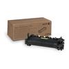 WorkCentre 4265 Maintenance Kit (110V)