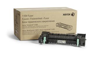 Xerox 115R00088