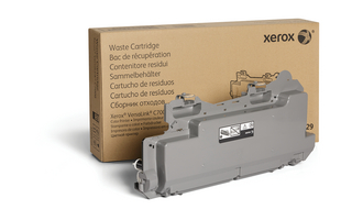 VersaLink C7000 Waste Toner Bottle