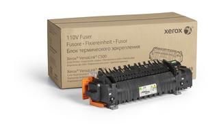 Xerox 115R00133