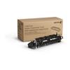 VersaLink C7000 Fuser (120V)