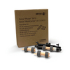 VersaLink B400/B405, Phaser 3610, WorkCentre 3615/3655/3655i Media Tray Roller Kit