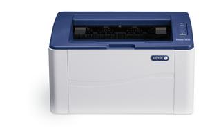 Xerox 3020/BI