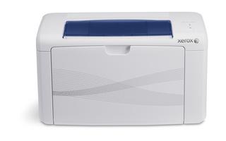 Xerox 3040/B