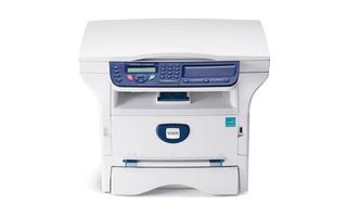 Xerox 3100MFPV/S