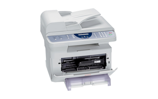 XEROX PHASER 3200MFP PCL 6 WINDOWS 8 X64 DRIVER DOWNLOAD