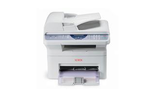 Xerox 3200MFP/N