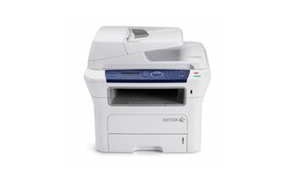 Xerox 3210V/N