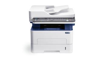 Xerox 3215V/NI