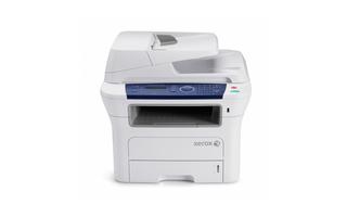 Xerox 3220V/DN