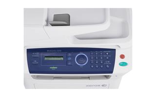 Xerox 3220/DN