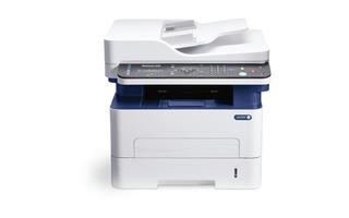 Xerox 3225V/DNI