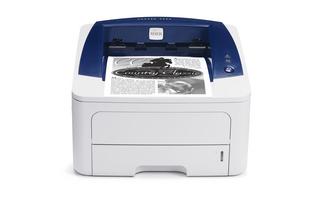 Xerox 3250/DN