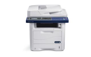 Xerox 3315V/DN