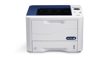 Xerox 3320/DNI