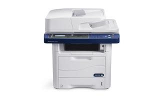 Xerox 3325V/DNI