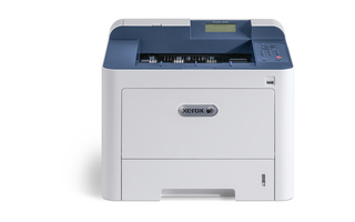 Xerox 3330/DNI