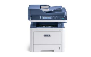 Xerox 3335/DNI