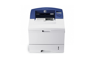 Xerox 3600/N