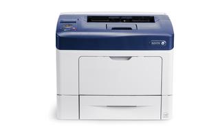 Xerox 3610V/DN
