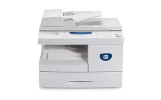 Xerox 4118VX