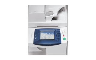 Xerox 4150V/U