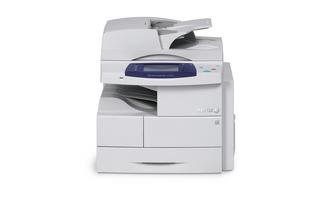 Xerox 4250V/S