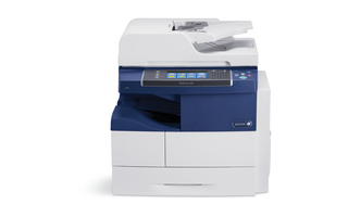 Xerox 4265/S