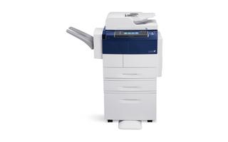 Xerox 4265/XF