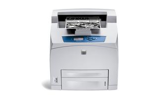 Xerox 4510V/B