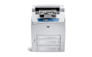 Xerox 4510V/DT