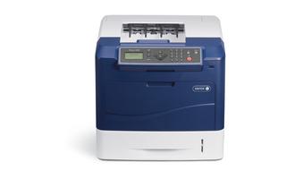 Xerox 4600/DT