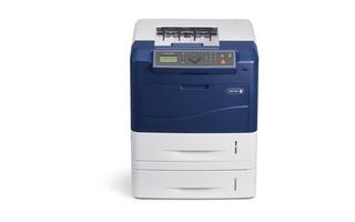 Xerox 4620/DT