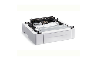VersaLink B405, WorkCentre 3615 Paper Tray (550-Sheet)