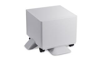 VersaLink B400/B405/C400/C405, Phaser 3610/3615, WorkCentre 3615/6605 Printer Stand