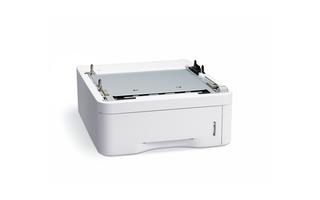 Xerox 497N01412