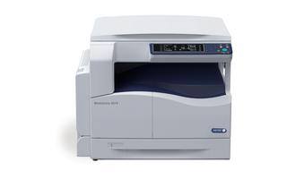 Xerox 5019V/B