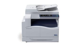 Xerox 5021V/U