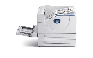 Xerox 5550V/B