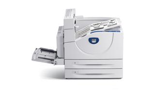 Xerox 5550V/DN
