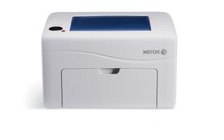 Xerox 6000V/B