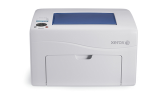 Xerox 6010/N