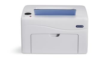 Xerox 6020/BI