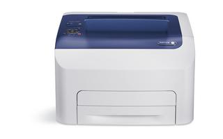 Xerox 6022/NI